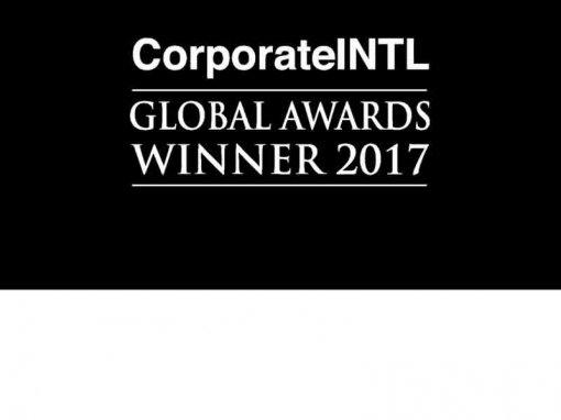 CorporateINTL 2017