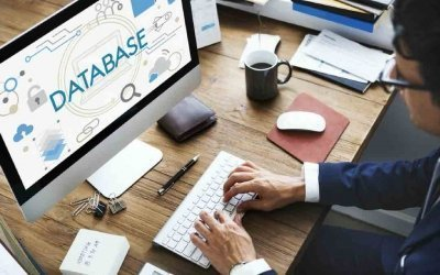 Protecting your database rights from leaving employees